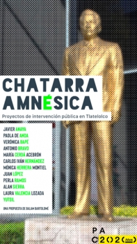 http://veronicabape.com/files/gimgs/th-21_CHA3.jpg