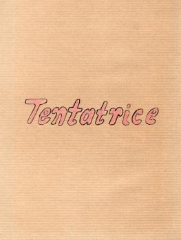http://veronicabape.com/files/gimgs/th-24_web24.jpg